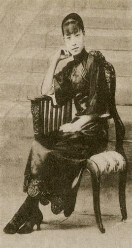 1907年